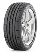 Легковая шина Good Year Eagle F1 Asymmetric 3 205/45 R17 88V