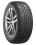 Hankook Winter ICeptEvo2 W320 285/45 R19 111V